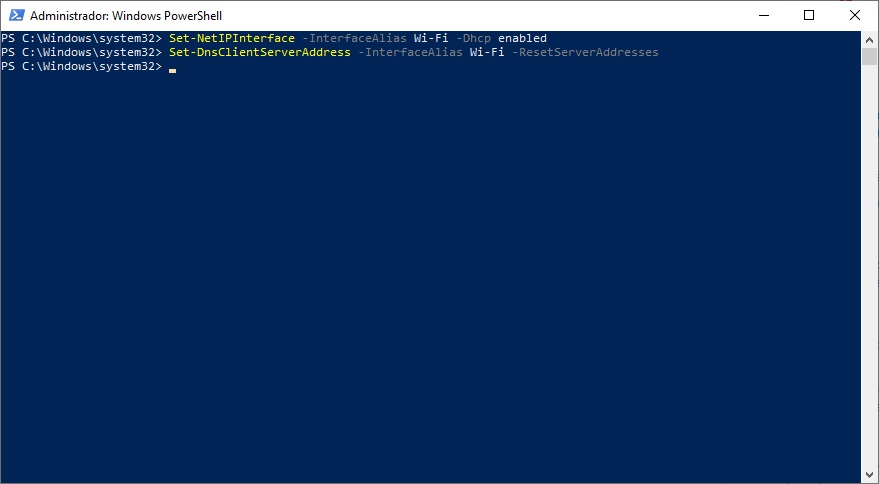 IP_PowerShell_11