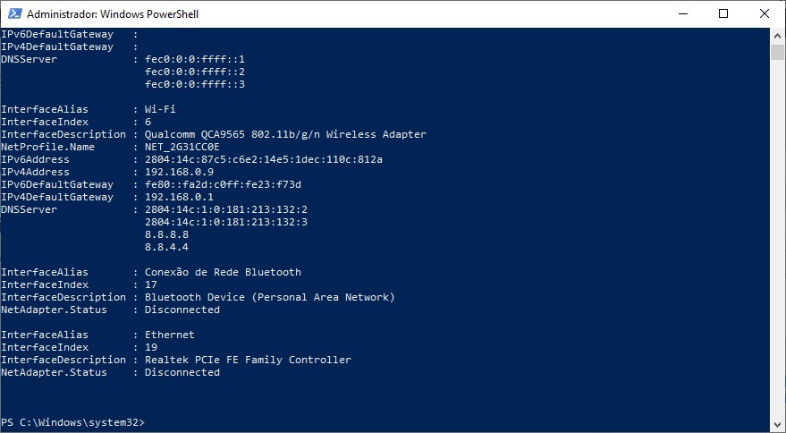 IP_PowerShell_12