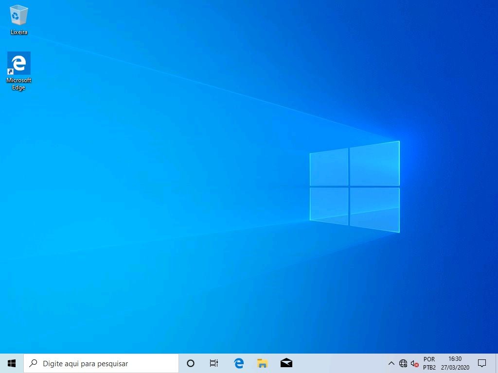 InstalWindows10_27