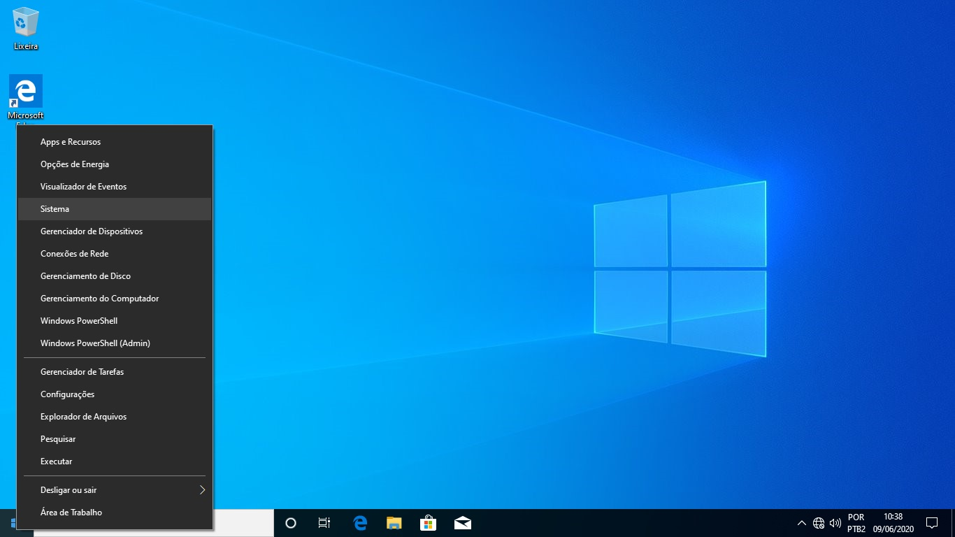 customwindows10_01