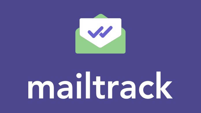 mailtrack-rastreador-emails-gmail
