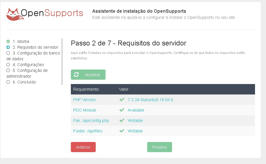 opensupports-instalar-03