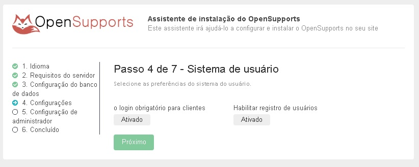 opensupports-instalar-05