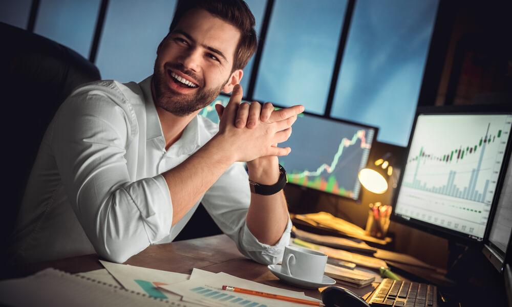 olymptrade-trader-investimento