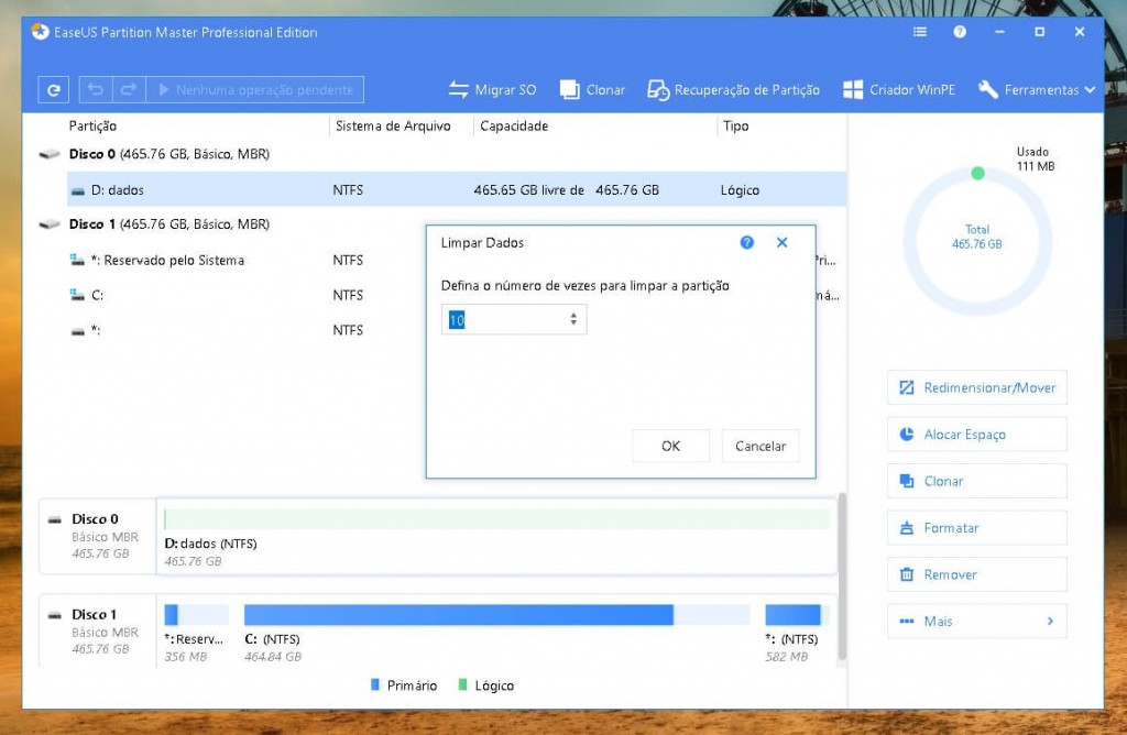 easeus-partition master-participar-hd-05