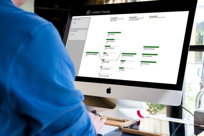 new-wave-home-office-trabalho-tecnologia-01