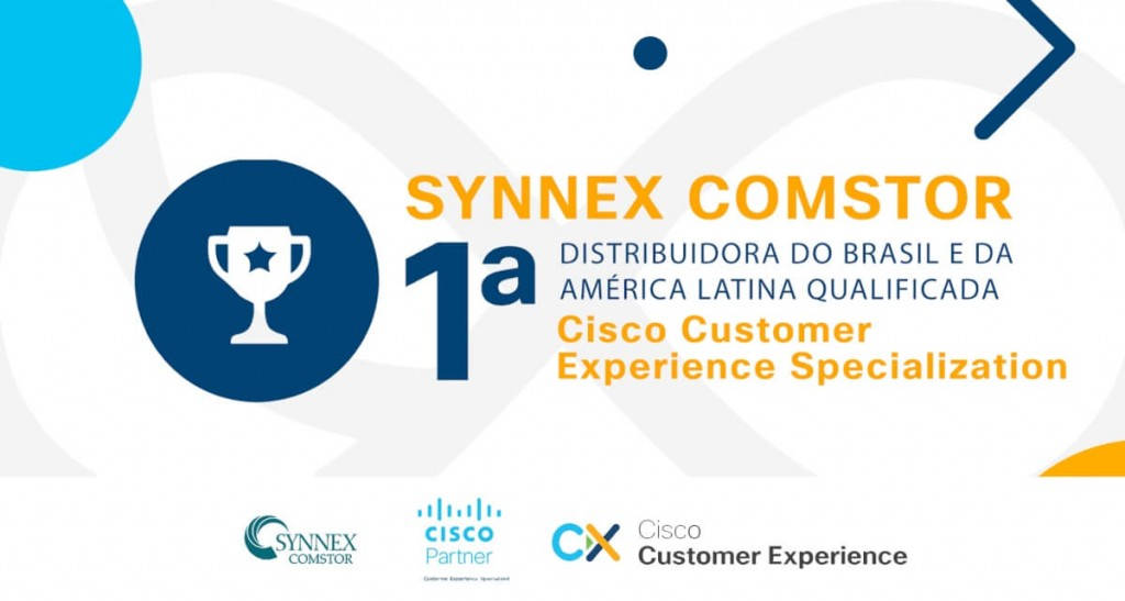 cisco-cx-comstor-synnex