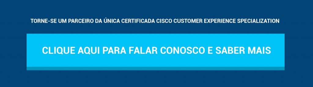 cta-comstor-cisco