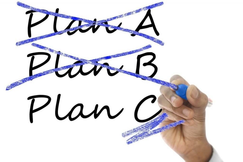 planos-riscos-contingencia-planoa-planob-planoc