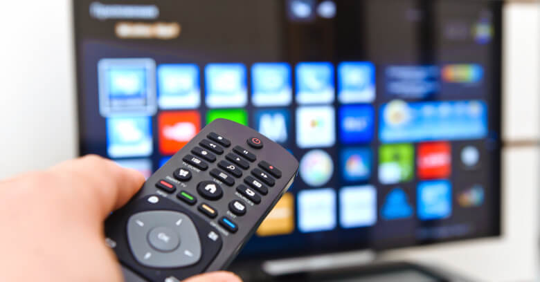 smart-tv-seguranca-invasao-hacker