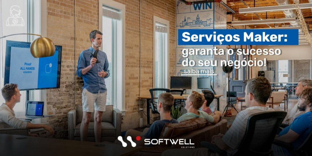 maker-programacao-softwell-solutions